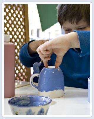 potterinchen keramik selbst bemalen in berlin f r kinder und erwachsene. Black Bedroom Furniture Sets. Home Design Ideas